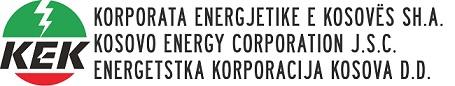 Korporata Energjetike e Kosovës