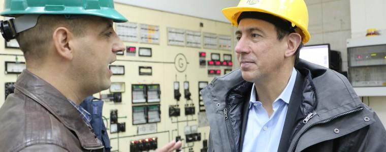 Banka Botërore njeh kontributin e KEK-ut për stabilizimin e sektorit të energjisë
