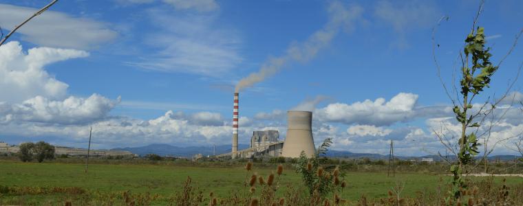 Prapë spekulime nga KEDS për reduktimet e energjisë elektrike