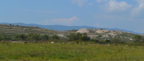 KEK-u thirrje banorëve të Hadës e Shipitullës për të nënshkruar kontratat për zhvendosje