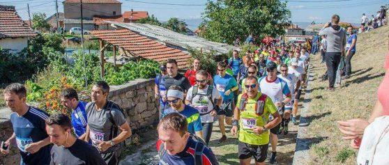 Kampioni i KEK-ut rrëmben vendin e parë në Maqedoni