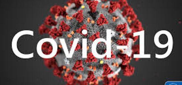 KEK: 9 kolegët tanë të prekur nga COVID-19 janë shëruar