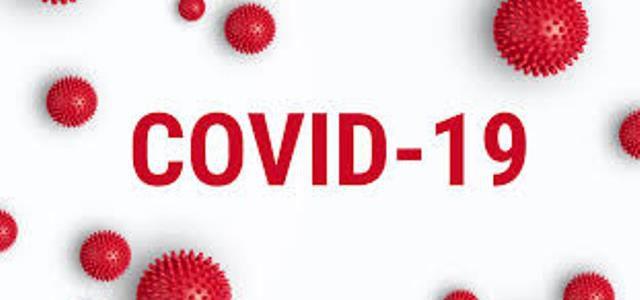 KEK vepron konform vendimit të qeverisë për parandalimin dhe luftimin e pandemisë COVID – 19.