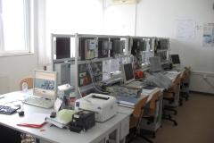 Lab i Energjetikes-min